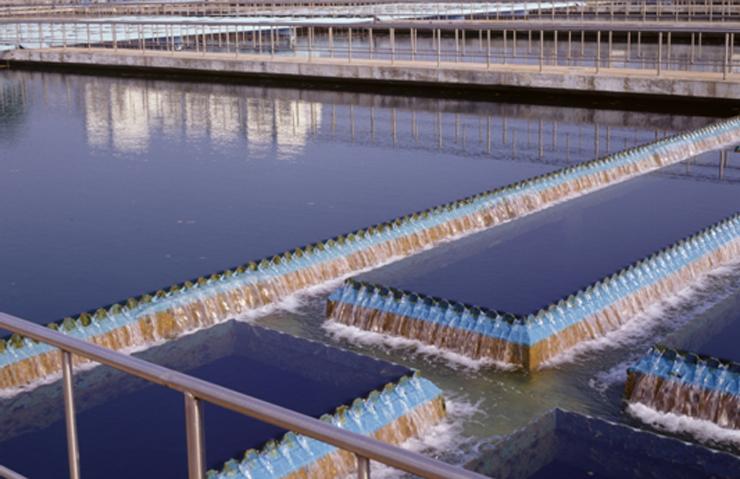 글로벌 워터펀드 워터 펀드 물에 투자하는 시대! 삼성 글로벌 워터 펀드  글로벌-워터펀드