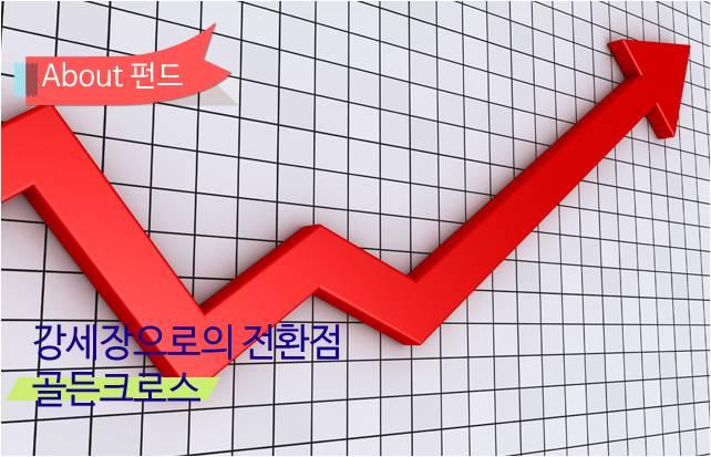 골든크로스 골든크로스 드라마 '골든크로스', '골든크로스'의 의미는?  삼성자산운용-드라마-골든크로스-01                                              01