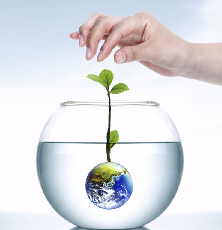 워터펀드 워터 펀드 물에 투자하는 시대! 삼성 글로벌 워터 펀드  워터펀드