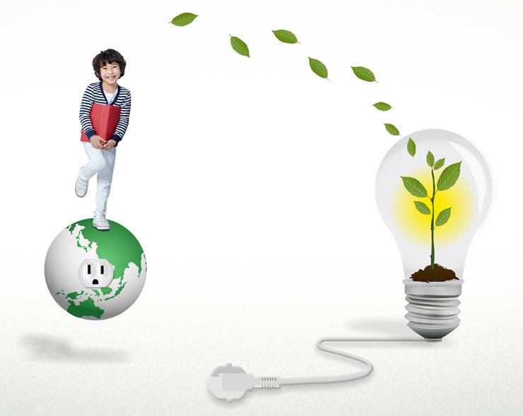 에너지테크_탄소포인트제 에너지테크 에너지테크, 환경도 살리고 다양한 혜택까지 받는다!  에너지테크_탄소포인트제