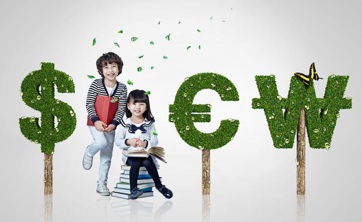 에너지테크_환경 에너지테크 에너지테크, 환경도 살리고 다양한 혜택까지 받는다!  에너지테크_환경
