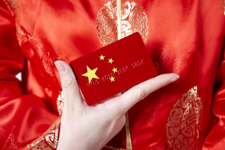한류열풍 중국 한류 드라마 별그대&닥터이방인, 중국에 '한류'를 전하다  -중국-e1403081975577         e1403081975577