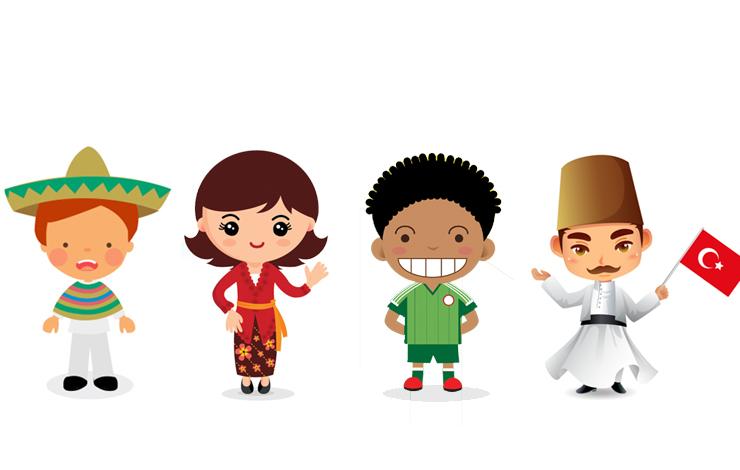 삼성 경제용어 민트 경제용어 빠르게 변화하는 세계 경제, 국가로 보는 '경제용어'로 공부하자!  삼성-경제용어-민트