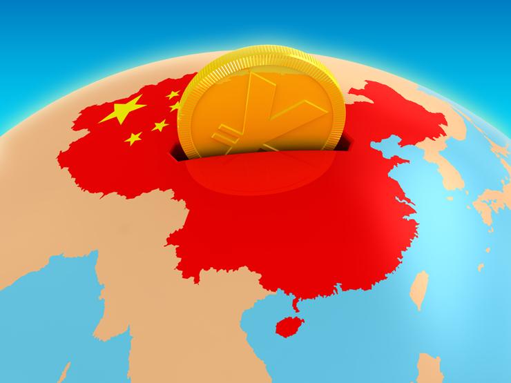 중국본토증시 전망 중국 본토 증시 중국 본토 증시 전망, 상해-홍콩 증시 연계로 기대감 고조  중국본토증시-전망