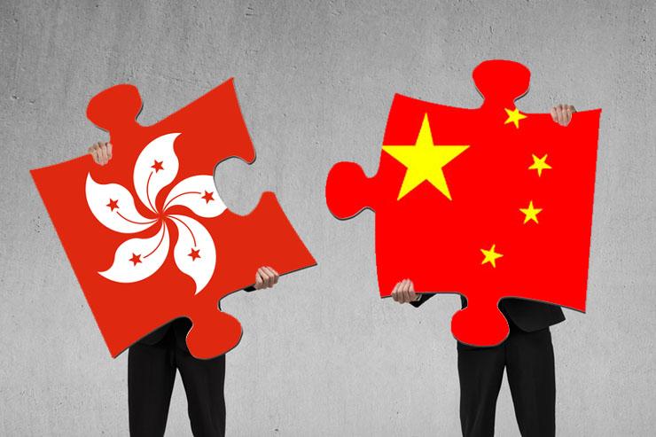 중국본토후강통 중국 본토 증시 중국 본토 증시 전망, 상해-홍콩 증시 연계로 기대감 고조  중국본토후강통