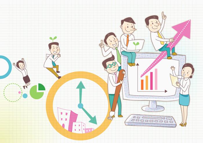 ti069a4505 주식 한국 주식 시장을 이끈다! '삼성 코리아소수정예 펀드'  ti069a4505 ti069a4505