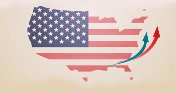 삼성 누버거버먼 미국 롱숏펀드 메인 썸네일