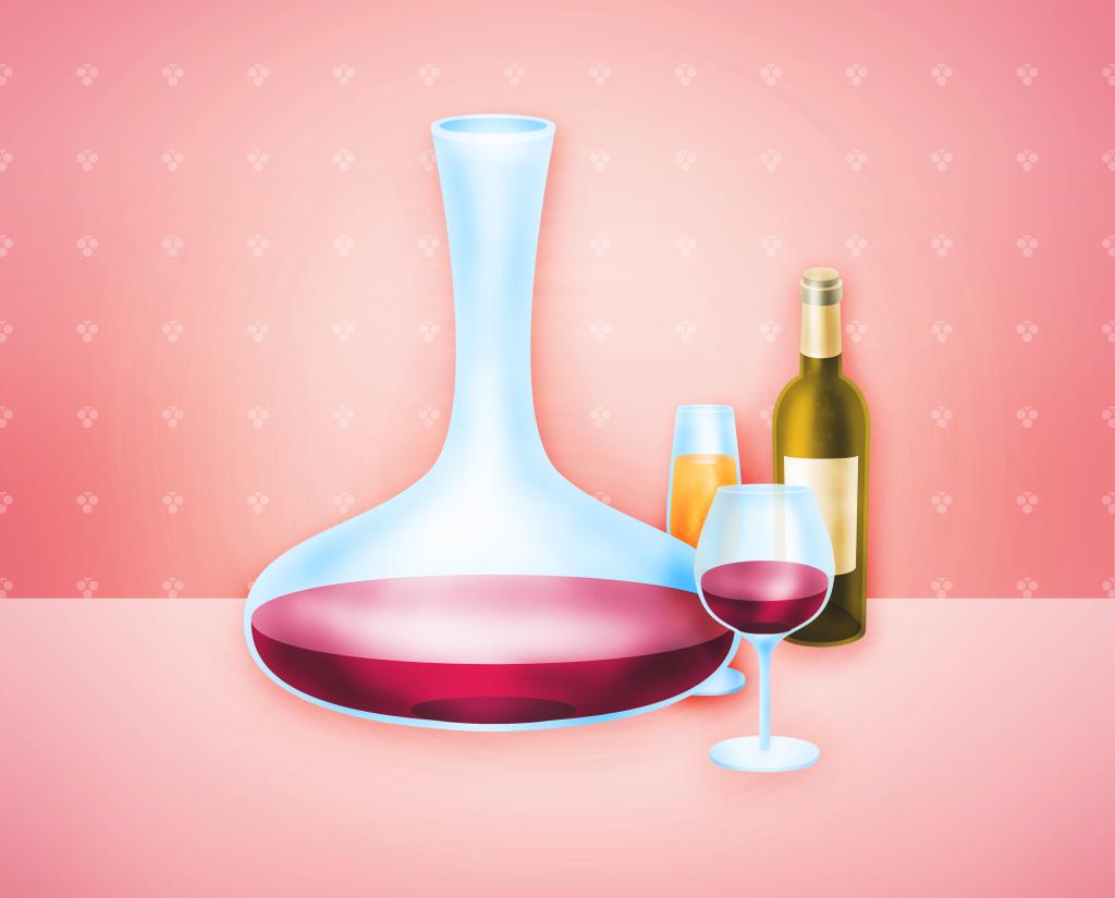 와인구입 와인재테크 와인데이, 매력적인 ' 와인재테크 ' 알아보기  와인구입-1024x825