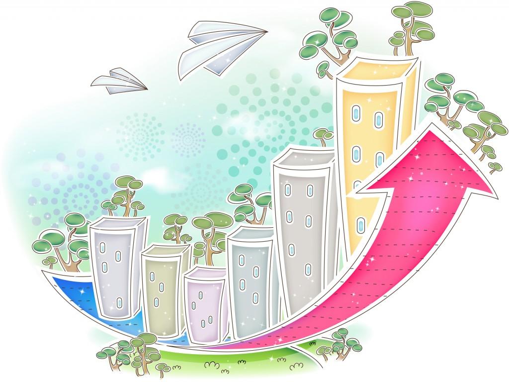 중소형주의 앞으로의 성장 가능성은?  중소형주 잠재력 있는 ' 중소형주 '에 주목! '삼성 중소형 Focus 펀드'  027a5207-1024x768 027a5207
