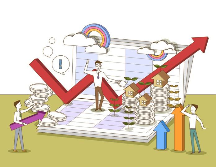 은퇴 후 고정 수익으로 안정적인 노후생활에 도움 되는 '개인연금' 은퇴준비 대한민국 은퇴 준비 현황, 은퇴준비 지수로 알아보자!  ti075a2301-e1415591321353 ti075a2301 e1415591321353