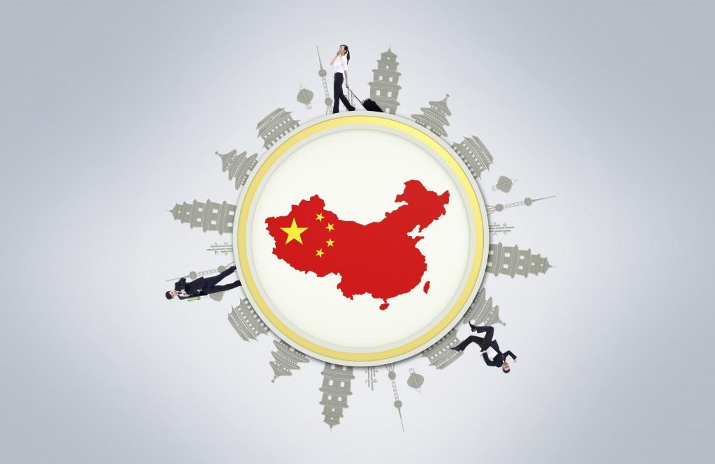 이제는 중국을 넘어 범중화권에 주목해야할 때! 차이나 범중화권 지역에 투자하는 방법! '삼성 차이나 펀드'  이제는-중국을-넘어-범중화권에-주목해야할-때-1024x665