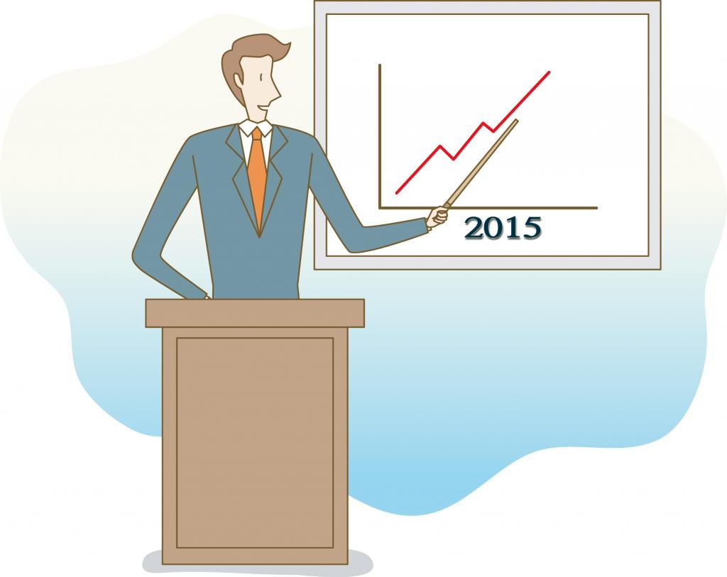 2015주식시장 주식시장 전망 2015년 주식시장 전망  2015주식시장-1024x813 2015