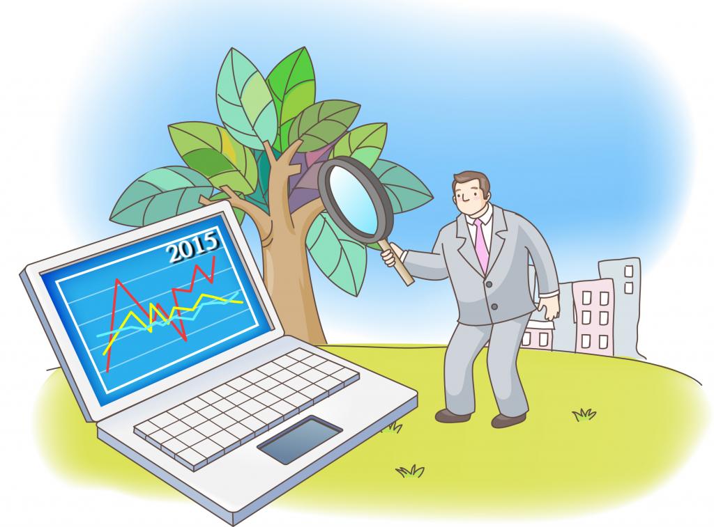 2015채권시장 채권시장 전망 [ 2015년 채권시장 전망 ] 새해 수급 여건 좋을 것으로 기대  2015채권시장-1024x757 2015