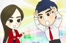 삼성자산운용_2015 웹툰 38화_특성화