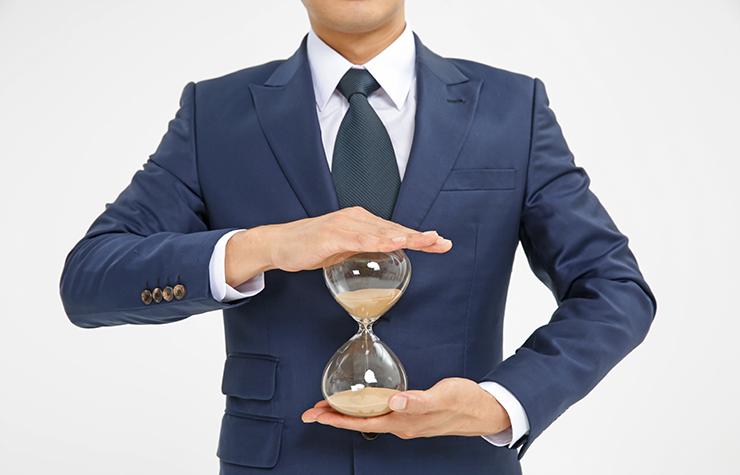연금3 은퇴 은퇴 후, 직장생활은 끝나지만 여전히 월급이 필요한 이유  연금3       3