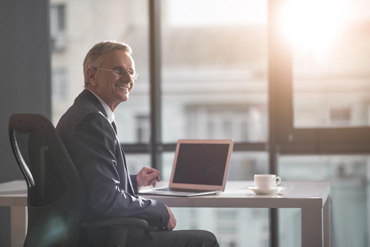 은퇴 다른 나라의 직장인들은 어떻게 은퇴를 준비할까?  해외연금