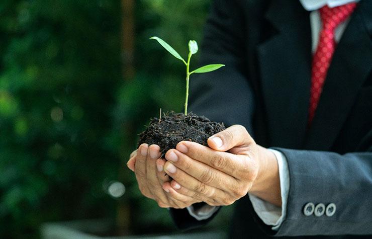 삼성 els 인덱스 펀드 생애 첫 번째 펀드, 삼성 ELS 인덱스 펀드로 시작하세요  3-1 3 1
