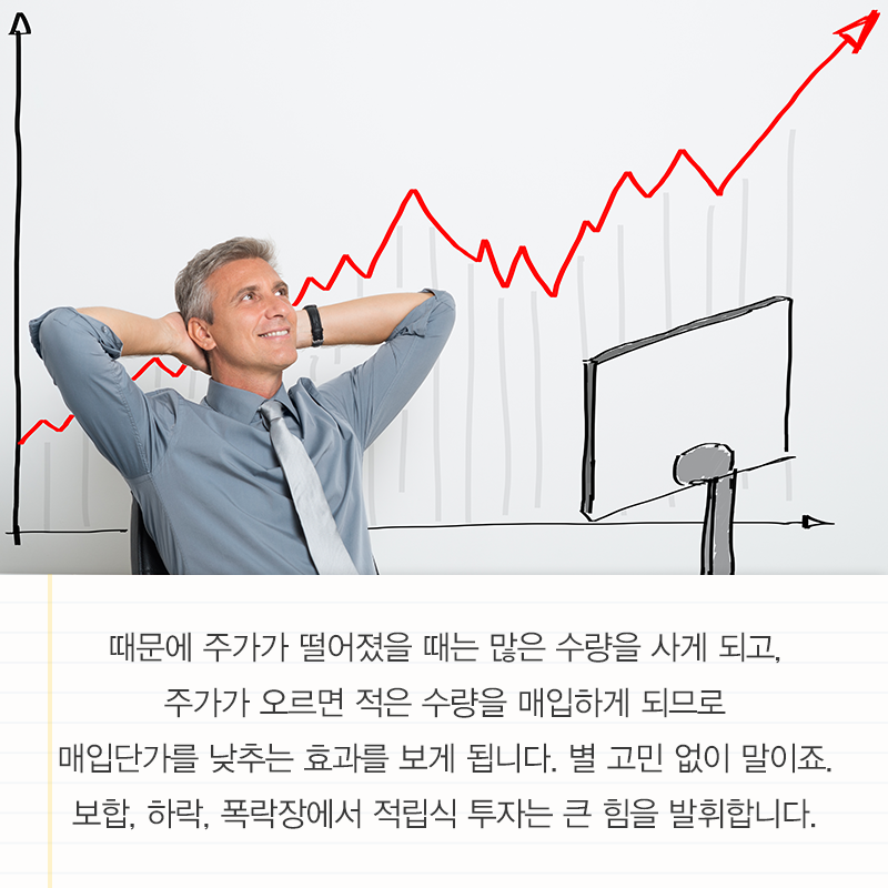 {focus_keyword} 물타기VS적립식, 이기는 투자 방법은?  190703_삼성자산운용_카드뉴스_내지9장 190703                                       9