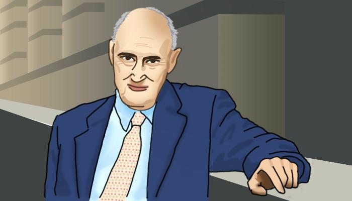 위기에 빛나는 투자철학 위기에 빛나는 투자철학  펀드띵언_블로그_맬키엘