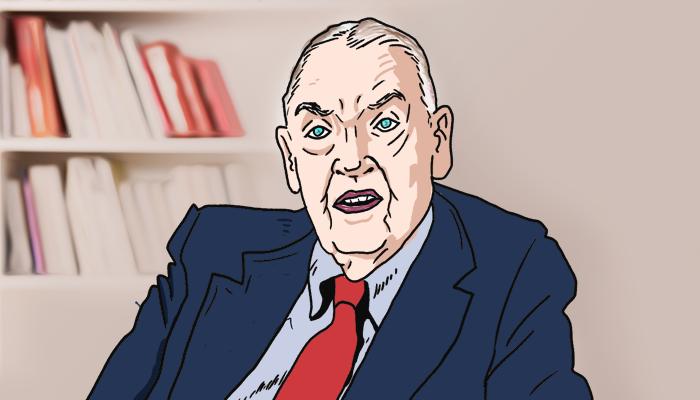 위기에 빛나는 투자철학 위기에 빛나는 투자철학  펀드띵언_블로그_존보글