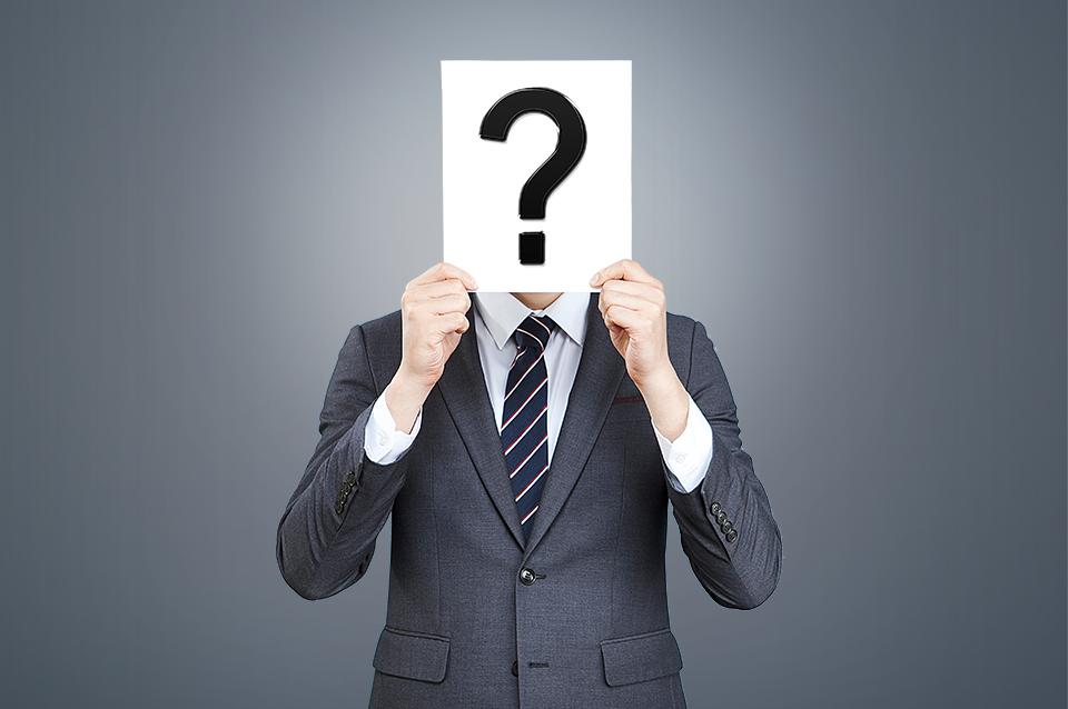 {focus_keyword} [이 쉬운 펀드] ESG 투자가 뭐죠?  블로그_내지_02-2                  02 2
