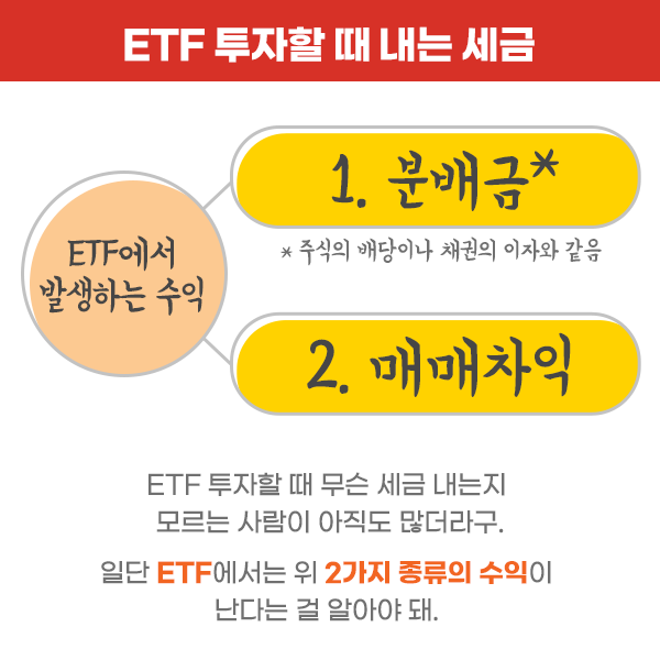 {focus_keyword} [ETF is HORSE] ETF 투자할 때 내는 세금  내지-01-1        01 1
