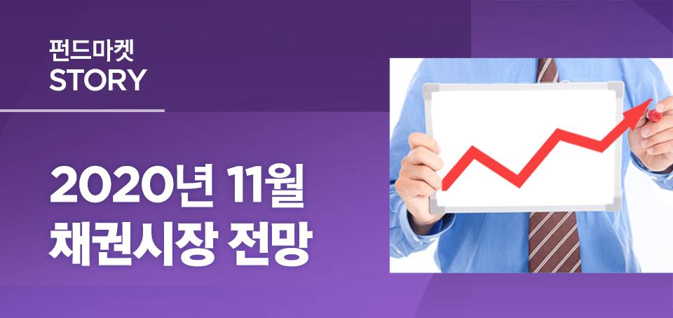 {focus_keyword} 2020년 11월 채권시장 전망  블로그_내지_한컷전망_Top_2                               Top 2
