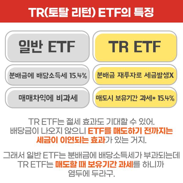 {focus_keyword} [ETF is HORSE] TR(토탈 리턴) ETF의 특징  kodex-is-horse-내지-03 kodex is horse        03