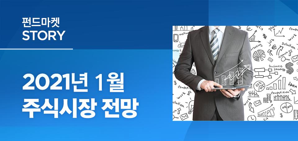 썸네일_1 삼성자산운용 Home  블로그_내지_한컷전망_Top_주식                               Top