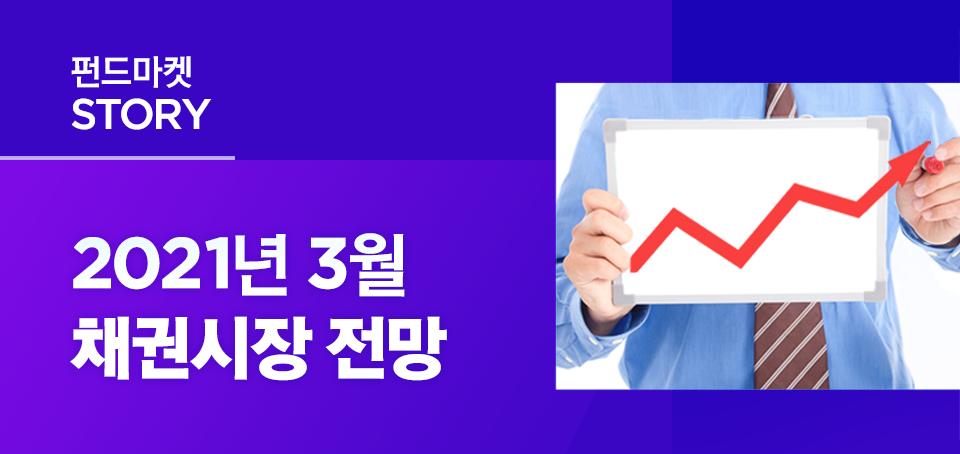 {focus_keyword} 2021년 3월 채권시장 전망  블로그_내지_TOP_채권시장_1-1                  TOP              1 1